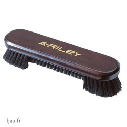 Brosse tapis Pool 23 cm Riley